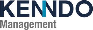 ケンドマネジメントのロゴ