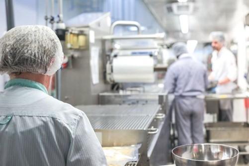 食品安全管理マネジメント