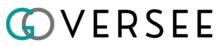 GOVERSEE:ベトナムと食品ビジネスの情報サイト