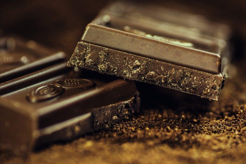 Bean to Barベトナム産Marou(マルゥ)チョコレート